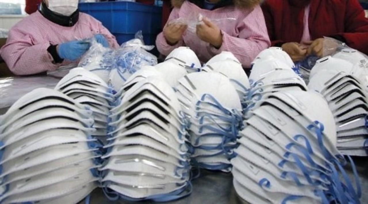 ارتفاع أسعار الكمامات بسبب التشديد على إلزامية ارتدائها