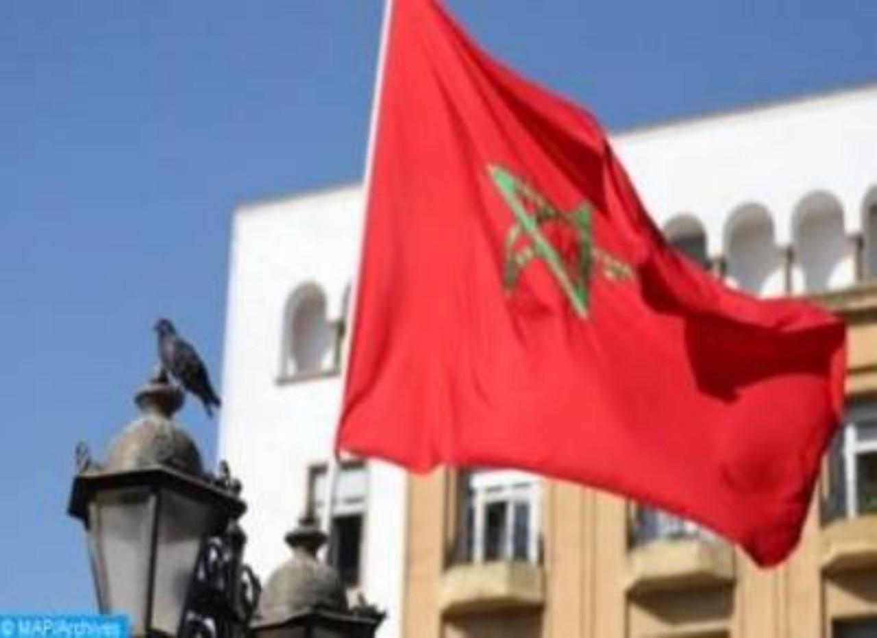 """المغرب يواصل معركة الكشف عن الحقيقة في قضية برنامج """"بيغاسوس"""" أمام المحاكم الأوربية"""