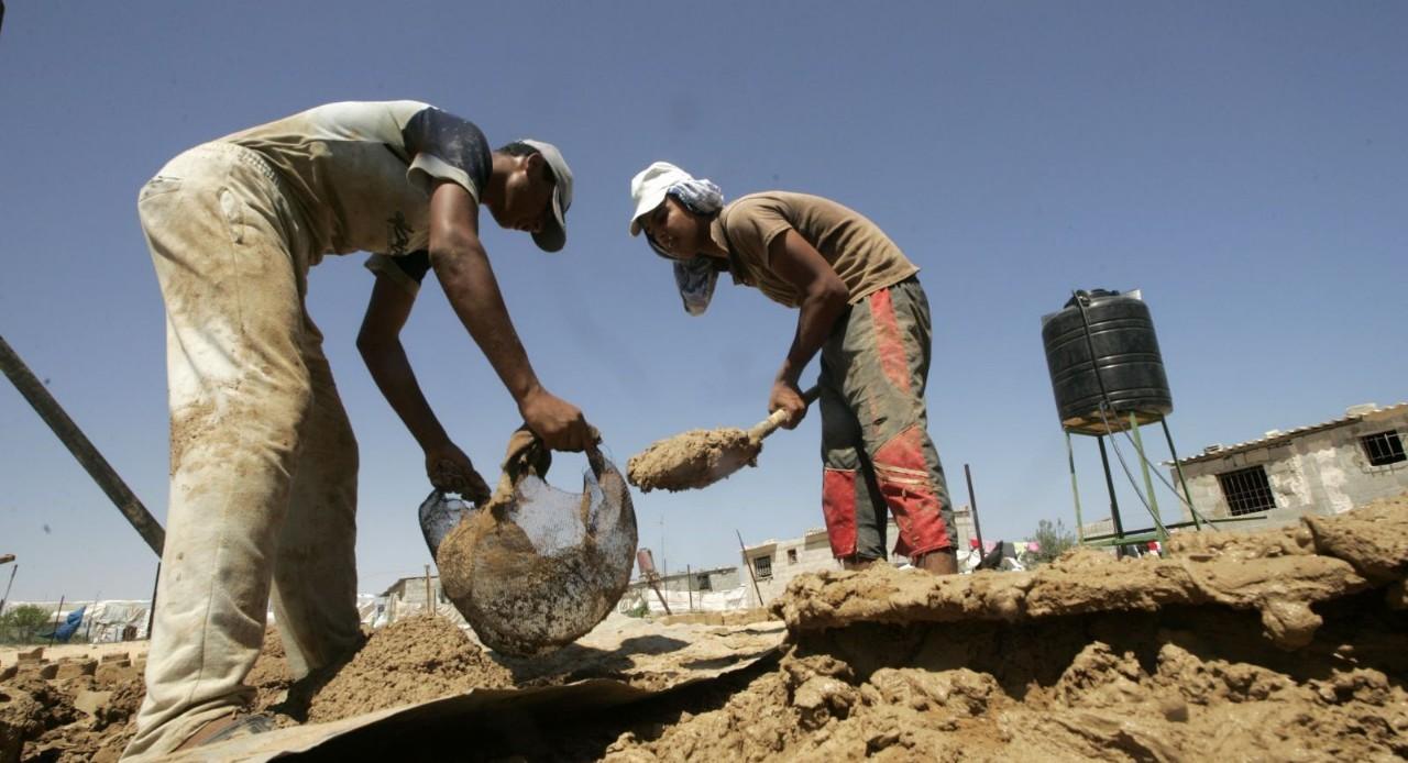 بشرى سارة للمعطلين وذوي الدخل المحدود بالمغرب
