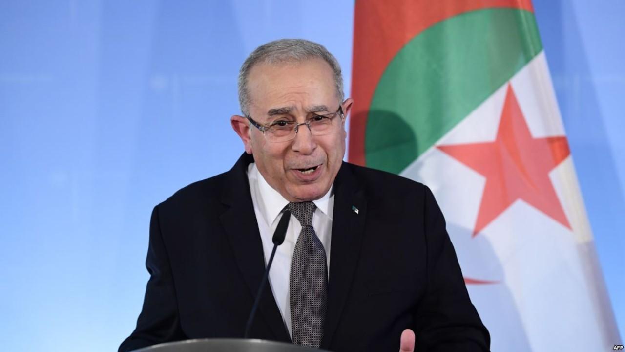 الجارة الشرقية ترفض طي صفحة التوتر الذي يعكر علاقاتها مع المغرب