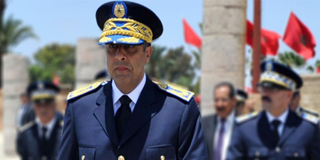 تعليمات صارمة للمسؤولين الأمنيين حول الانتخابات المُقبلة