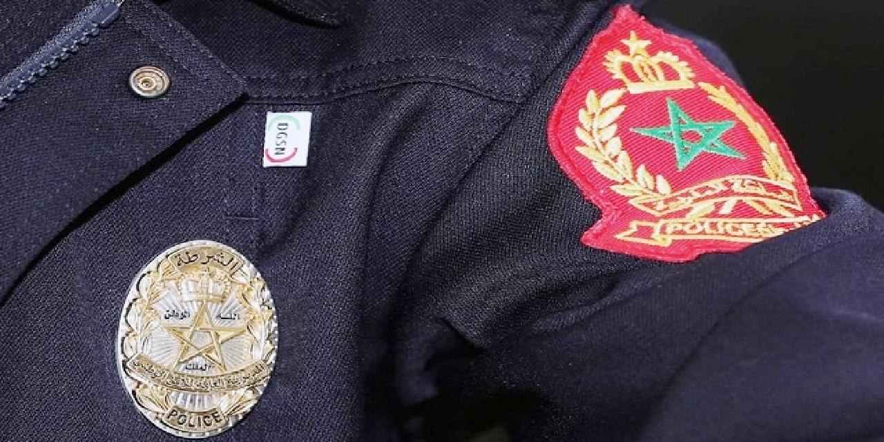 اعتقال شخصين أحدهما ضابط شرطة في قضية اختطاف واحتجاز وطلب فدية