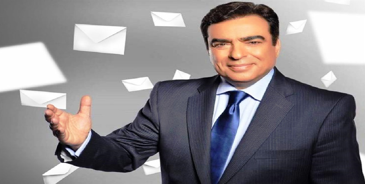 بعد إخراجها من عنق الزجاجة.. الإعلامي جورج قرداحي ووجوه بارزة في الحكومة اللبنانية الجديدة