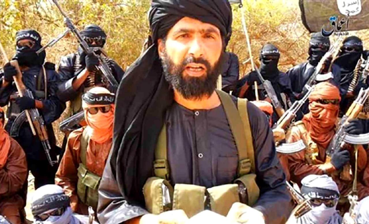 قتل زعيم داعش في الساحل الإفريقي من طرف القوات الفرنسية يطرح أسئلة حارقة