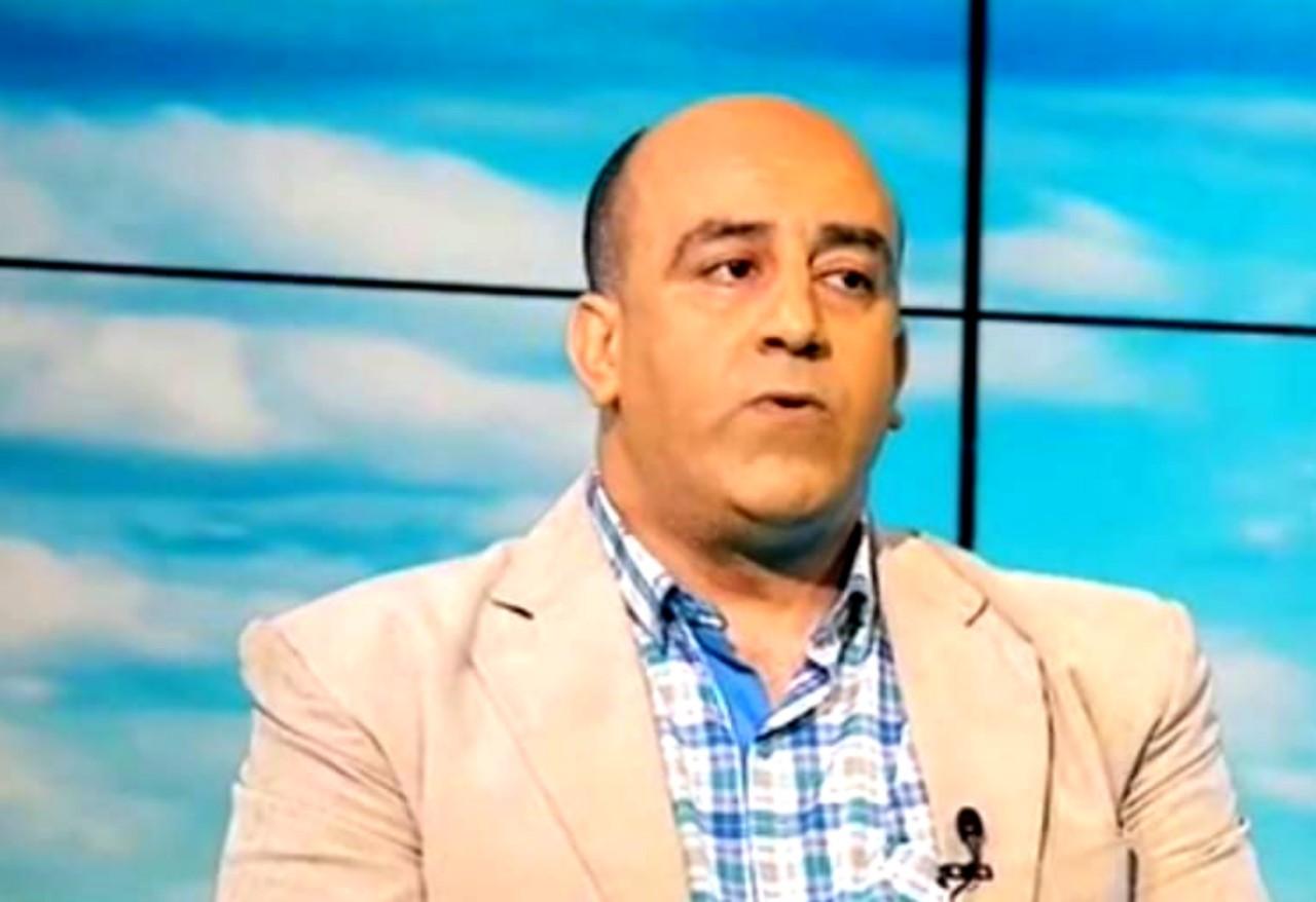"""انتخاب بنعبو رئيسا جديدا للجمعية الوطنية """"مغرب أصدقاء البيئة"""""""