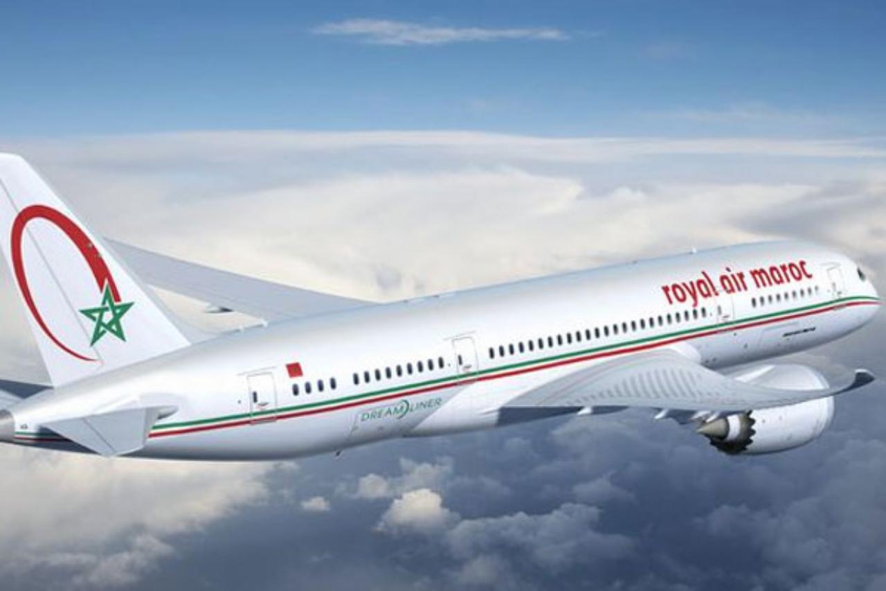 لهذا السبب قرر المغرب تعليق رحلاته الجوية مع روسيا