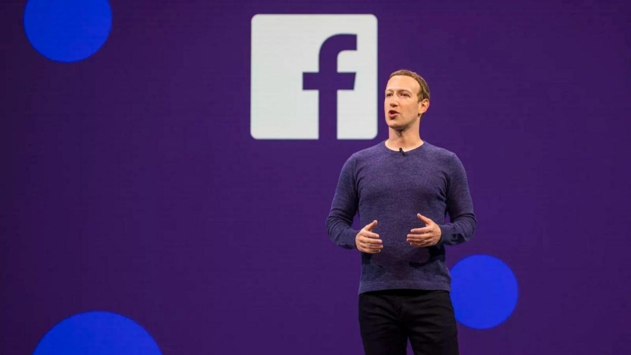 على هامش انقطاع «الفيسبوك» لأكثر من خمس ساعات: