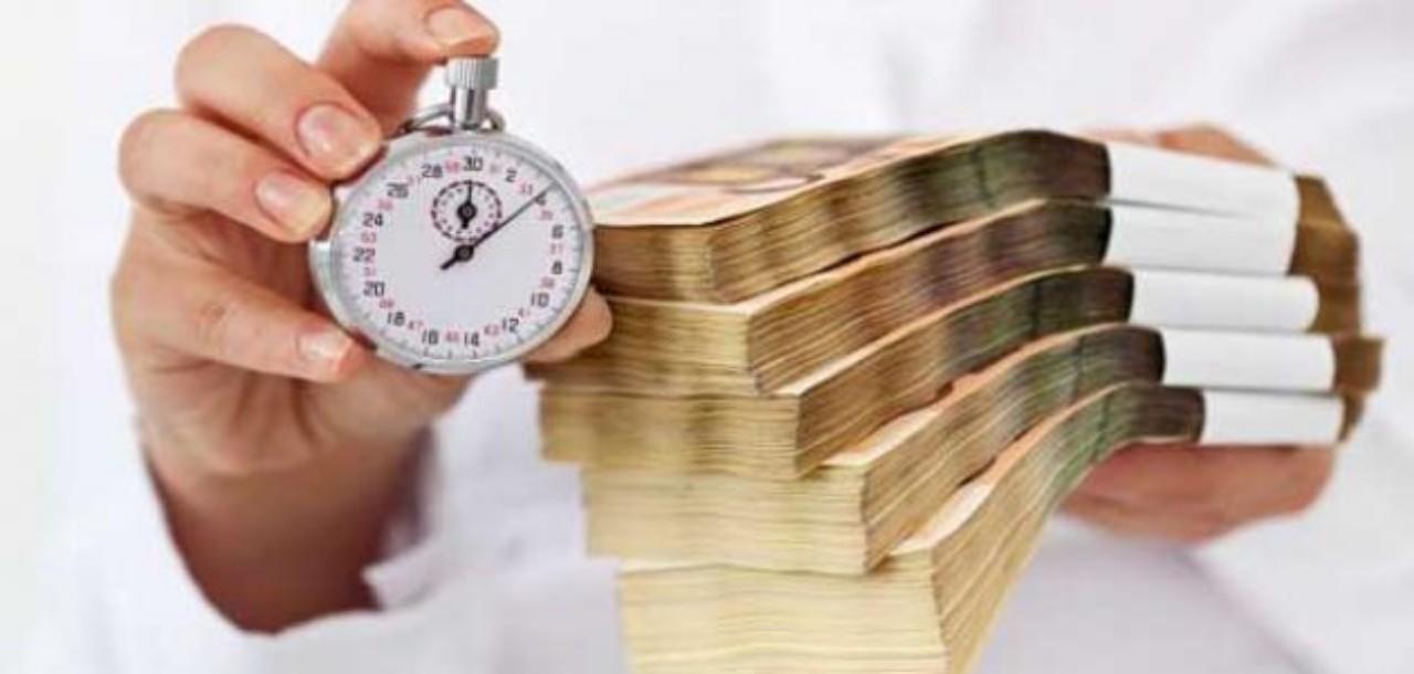 373 مليار درهم.. قيمة المديونية الخارجية للمغرب