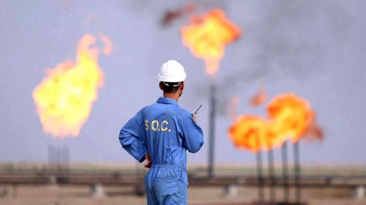 ارتفاع أسعار الغاز في السوق العالمية يلقي بظلاله على المغرب