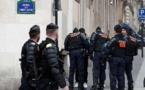 إعتقال إيطالي اغتصب 160 طفلة من بينهم إبنته