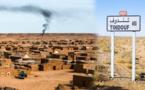 حركة «صحراويون من أجل السلام» تآزر أهالي ضحايا «محرقة تندوف» وتحمل المفوضية السامية لغوث اللاجئين كامل المسؤولية