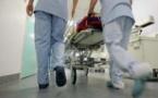 وفاة سبعيني بعيادة طبية خاصة بالقصر الكبير
