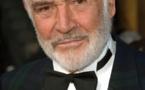 """وفاة الممثل الاسكتلندي الذي جسد شخصية العميل السري """"جيمس بوند"""""""