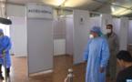 """مستشفيات عمومية ترفض استقبال مصابين بفيروس """"كورونا""""."""