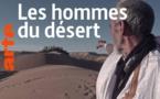 """""""رجال الصحراء"""" الفيلم الذي أغضب أعداء الوطن وحقق نجاحا عالميا.."""