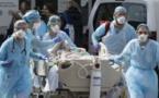 «كورونا» يفتكُ بالمستشفيات في أوروبا