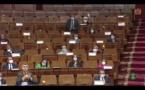 أحمد التومي.. جائحة كورونا فاقمت مستويات البطالة وحان الوقت لدعم العرض والطلب