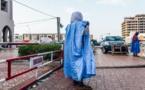 تداعيات إغلاق معبر الكركرات.. ارتفاع الأسعار وغياب مواد أساسية عن السوق في موريتانيا