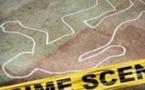 تفاصيل جديدة في مقتل شابة بالرصاص بالعرائش
