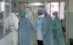 أطباء القطاع الخاص بالمستشفيات العمومية بالدار البيضاء