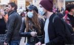 منظمة الصحة العالمية توجه «رسالةٌ الى شباب العالم».. «كورونا» قد يَقتلكم