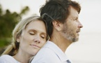 10 صفات يعشقها الرجل في المرأة أكثر من الجمال