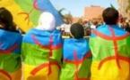أمازيغ غاضبون لتعويض الأمازيغية بالفرنسية في الوثائق الإدارية