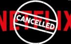 موجة غضب «عارمة» ضد «نتفليكس».. والسبب «فيلم المسيح»
