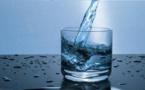 السلطات الجزائرية تستنزف الفرشة المائية لمنطقة فكيك وخبراء الماء يقرعون أجراس الإنذار