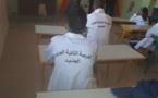 """اليونسيف: فصل جديد من برنامج """"فرصة ثانية"""" بالمغرب"""