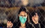 الزومي وضحايا العنف المنزلي خلال الحجر الصحي