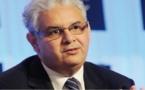الأمين العام لحزب الاستقلال ضيفا على برنامج «شباب فوكس» على قناة «ميدي1 تيفي»