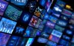 الإعلام والمصداقية في نقل الخبر واحترام الرأي والرأي الآخر