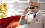 افتتاحية: الكركرات.. مهنية وجاهزية القوات المسلحة الملكية