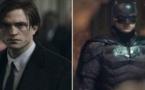 فيلم «باتمان» في مأزق بعد إصابة روبرت باتينسون بكورونا