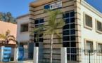 افتتاح مقر جديد للشرطة بسوق الأربعاء الغرب
