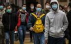 المتعافون من كورونا يكتسبون مناعة ضد الفيروس لمدة طويلة