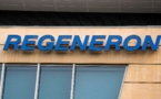 الولايات المتحدة تعلن بدء توزيع عقارات «ريجينيرون» المضادة لكورونا