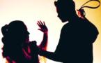 المندوبية السامية للتخطيط تطرح بحثا وطنيا صادما عن العنف في المنزل والشارع والعمل