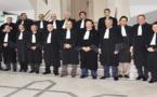 هل تؤجل جائحة كورونا انتخابات هيئات المحامين بالمغرب