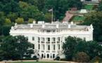 للمرّة الأولى... البيت الأبيض «إعلامياً» في قبضةِ النساء