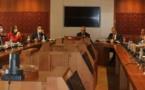 الحكومة تقف في وجه تعديلات وازنة للفريق الاستقلالي بمجلس النواب