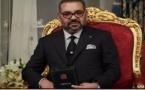 جلالة الملك يهنئ رئيس فنلندا بعيد بلاده الوطني