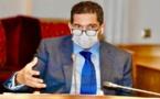 بسبب كورونا.. إغلاق 468 مؤسسة تعليمية بالمغرب