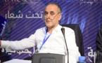 نقيب الصحفيين المغاربة يتبرأ من العريضة المُناهضة لزيارة مستشار الرئيس الأمريكي لبلادنا
