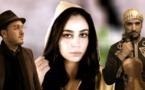 كورونا خطفت بابا أغنية جديدة للمغربية شيماء