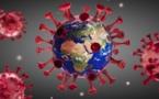 اكتشاف نوع جديد من فيروس كورونا المستجد