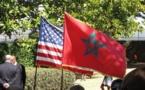 سفارة الولايات المتحدة بالمغرب تعلن عن فُرَصْ عَمَلْ للشباب