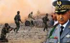 بتعليمات ملكية.. الجنرال دوكوردارمي عبد الفتاح الوراق في زيارة رسمية لموريتانيا