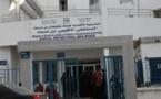 """تنظيم عملية """"محاكاة"""" لمراحل عملية التلقيح ضد كورونا بالمستشفى الإقليمي بن مسيك"""